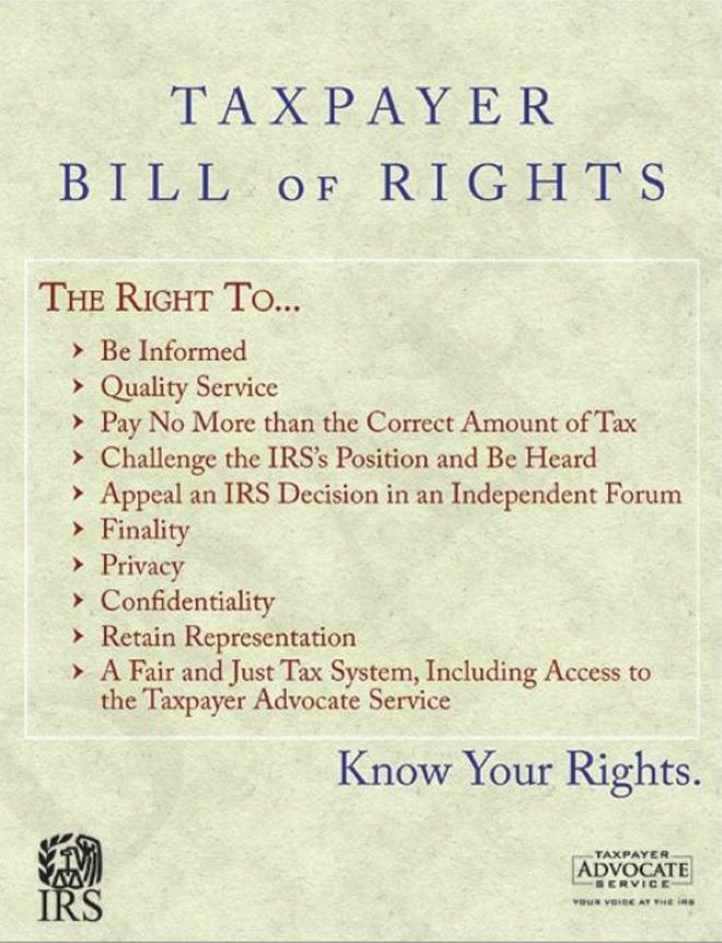 bill of rights photo essay Nfwl/nra bill of rights essay scholarship contest scholarship - maximum amount: $3,000 - application deadline: july 10, 2018 - six female high school juniors or seniors will be awarded a $3,000 college scholarship, an all-expense-paid trip to nfwl's annual conference, and an award that will be presented at the event.
