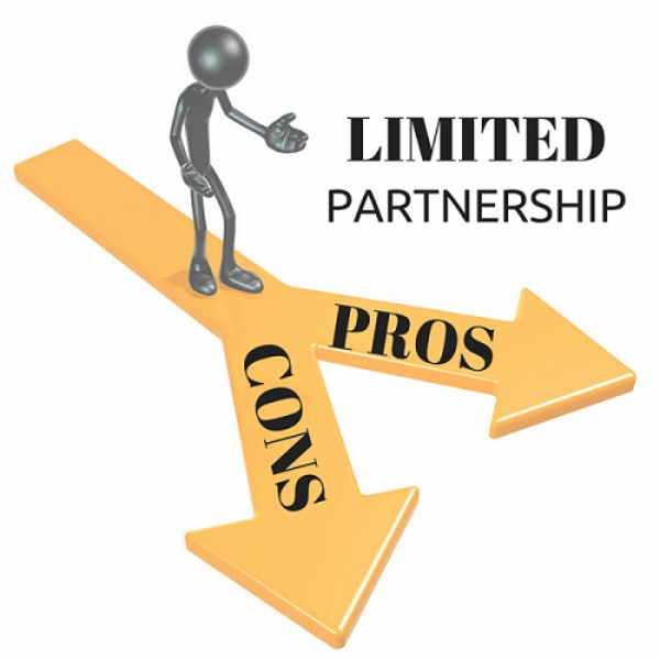 pros and cons of partnership as a The pros and cons of a plc show that going public is generally a good thing as long as the negatives can be proactively controlled, it is generally the next stage of evolution for every business find out how i built my little blog from zero to over 1 million monthly visitors in less than 18 months.