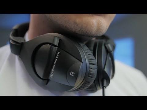 Sennheiser Hd Pro in addition Sennheiser Hd Pro Col Hex likewise X also Hd Ii Hires besides Hd Pro Xlarge. on sennheiser hd 380 pro headphones